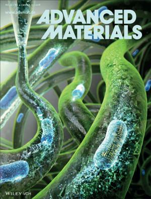 2018_04_10_3DP_living_materials